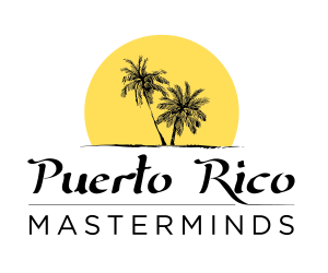 puerto-rico-masterminds-logo-01