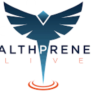 healthpreneru-live