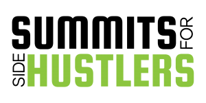 summit-side-hustlers-logo-03
